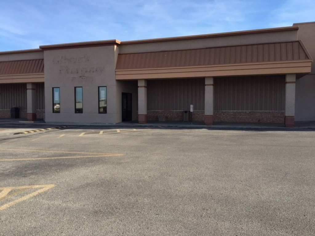 64 Best Review 2020 Central Dodge City Ks Interior for 2020 Central Dodge City Ks