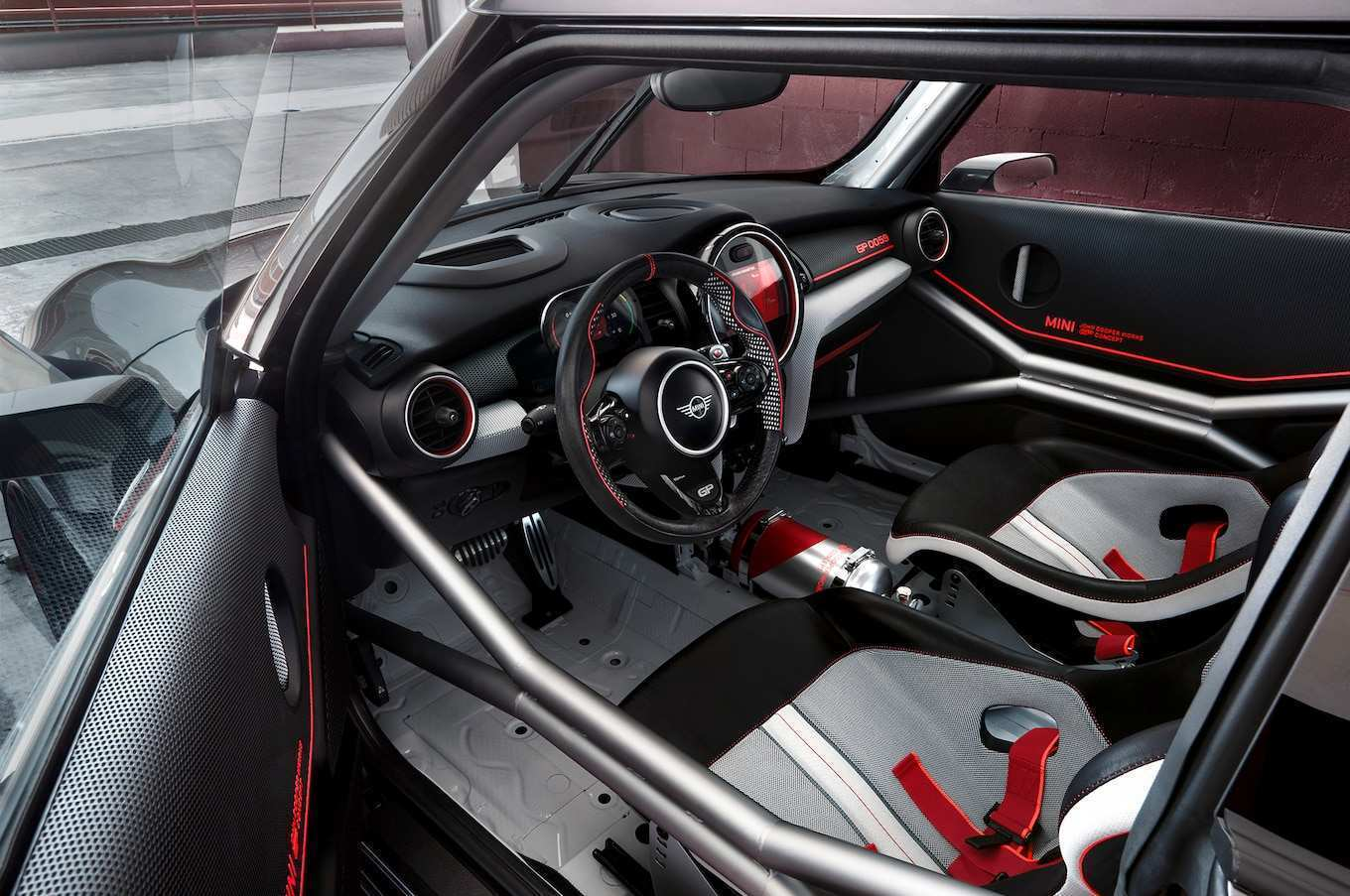64 Best Review 2020 Mini Cooper Jcw Photos by 2020 Mini Cooper Jcw