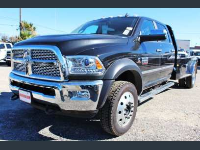 64 Concept of 2019 Dodge 5500 For Sale Picture for 2019 Dodge 5500 For Sale