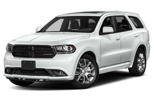 64 Concept of 2019 Dodge Durango Release Date for 2019 Dodge Durango