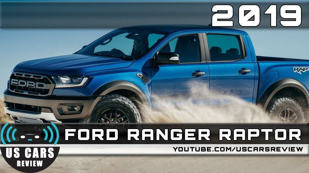 64 Concept of 2019 Ford Ranger Youtube New Review with 2019 Ford Ranger Youtube