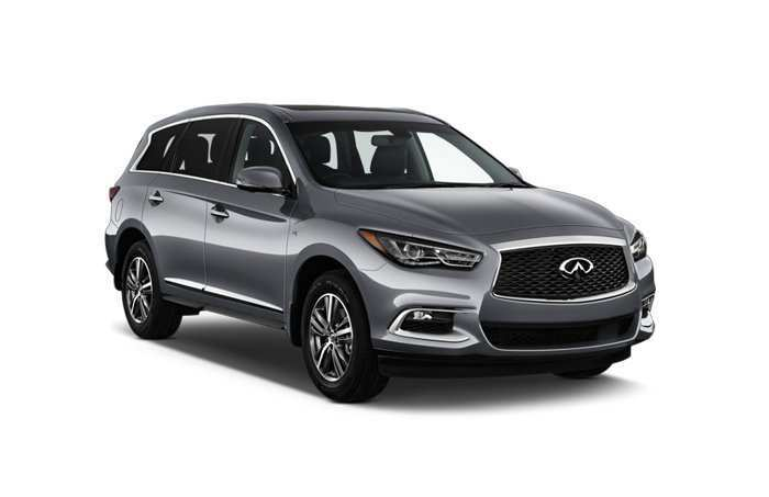 64 Concept of 2019 Infiniti Lease Images by 2019 Infiniti Lease