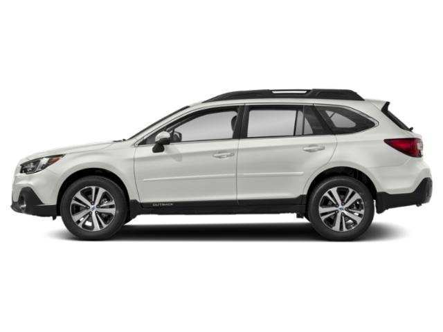 64 Concept of 2019 Subaru Outback Specs by 2019 Subaru Outback