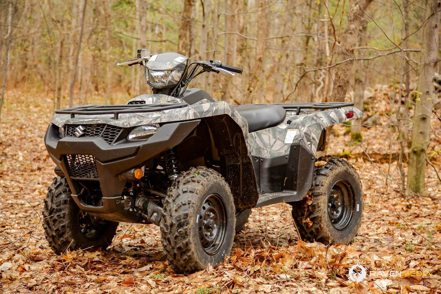 64 Concept of 2019 Suzuki King Quad Price and Review with 2019 Suzuki King Quad