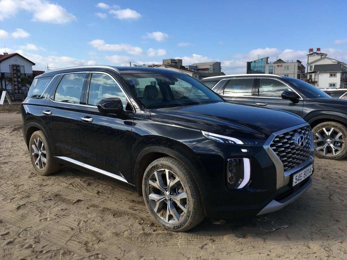 64 Concept of 2020 Hyundai Reviews by 2020 Hyundai