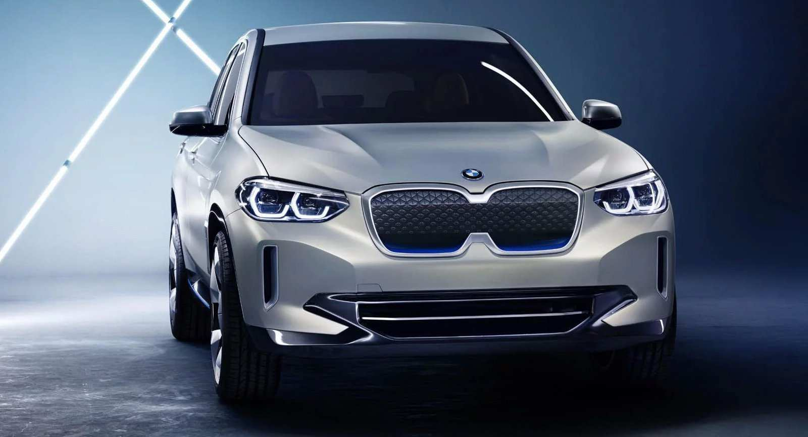 64 Concept of Bmw 2020 New Performance with Bmw 2020 New