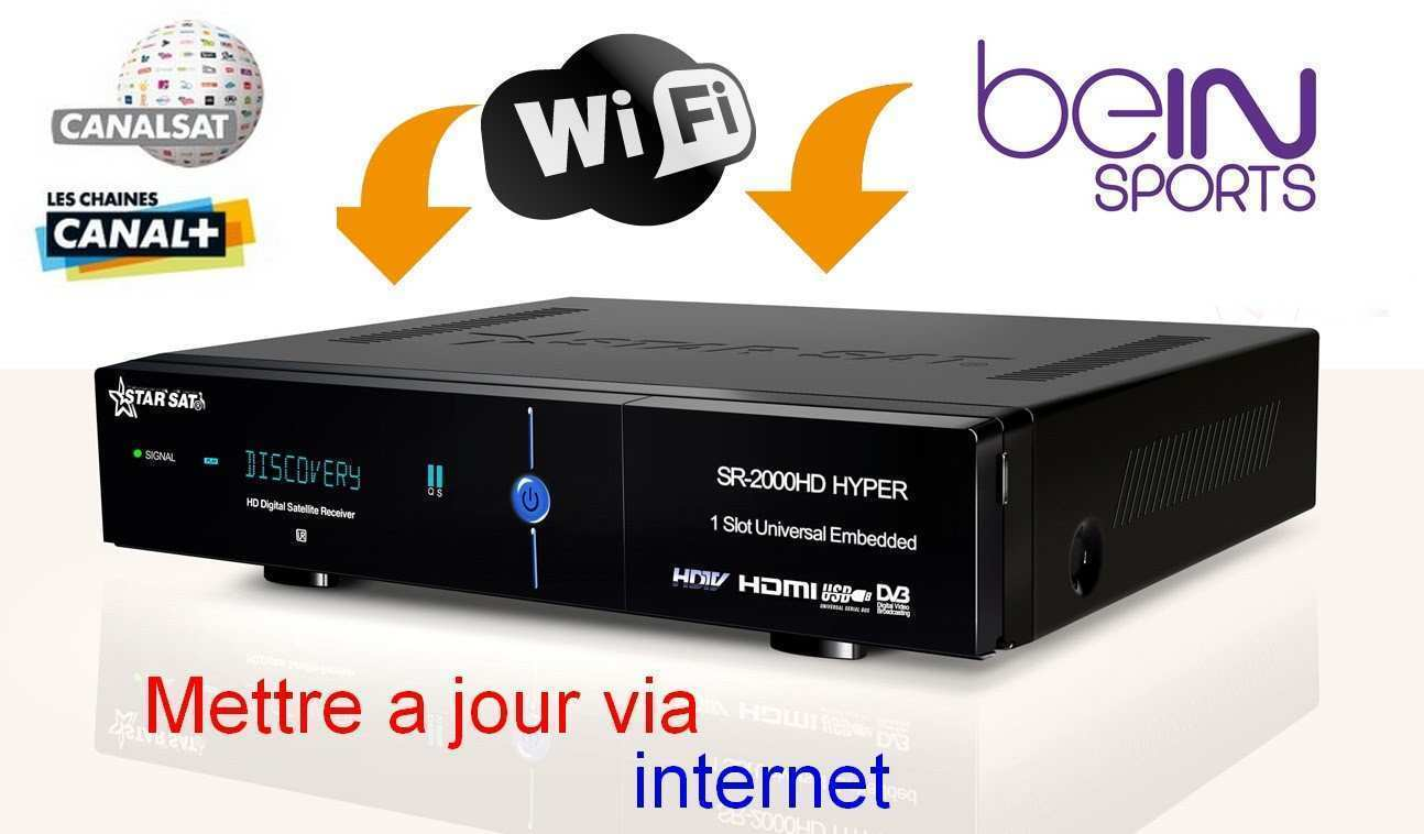 64 Concept of Fortec 2020 Mini Hd Wifi Pvr 2 Usb Research New with Fortec 2020 Mini Hd Wifi Pvr 2 Usb