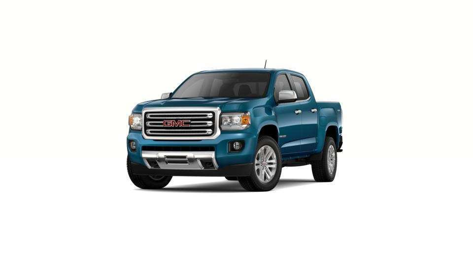 64 Gallery of 2019 Gmc Canyon Rumors Research New with 2019 Gmc Canyon Rumors