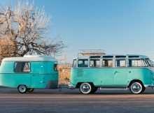 64 Gallery Of 2020 Volkswagen Van Prices By 2020 Volkswagen Van