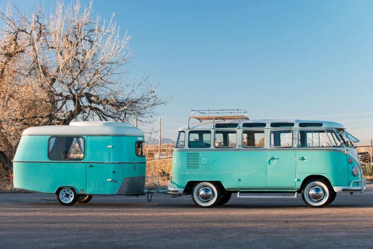 64 Gallery of 2020 Volkswagen Van Prices by 2020 Volkswagen Van