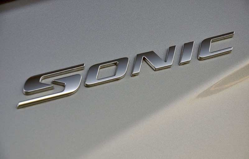 64 Gallery of Honda Sonic 2020 Reviews for Honda Sonic 2020