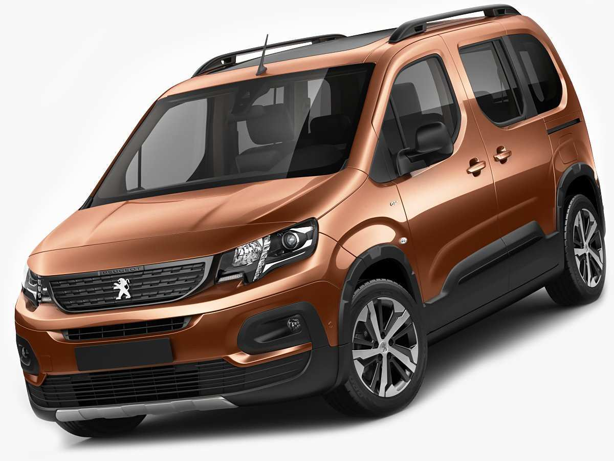 64 Gallery of Peugeot Modelle 2019 Rumors by Peugeot Modelle 2019