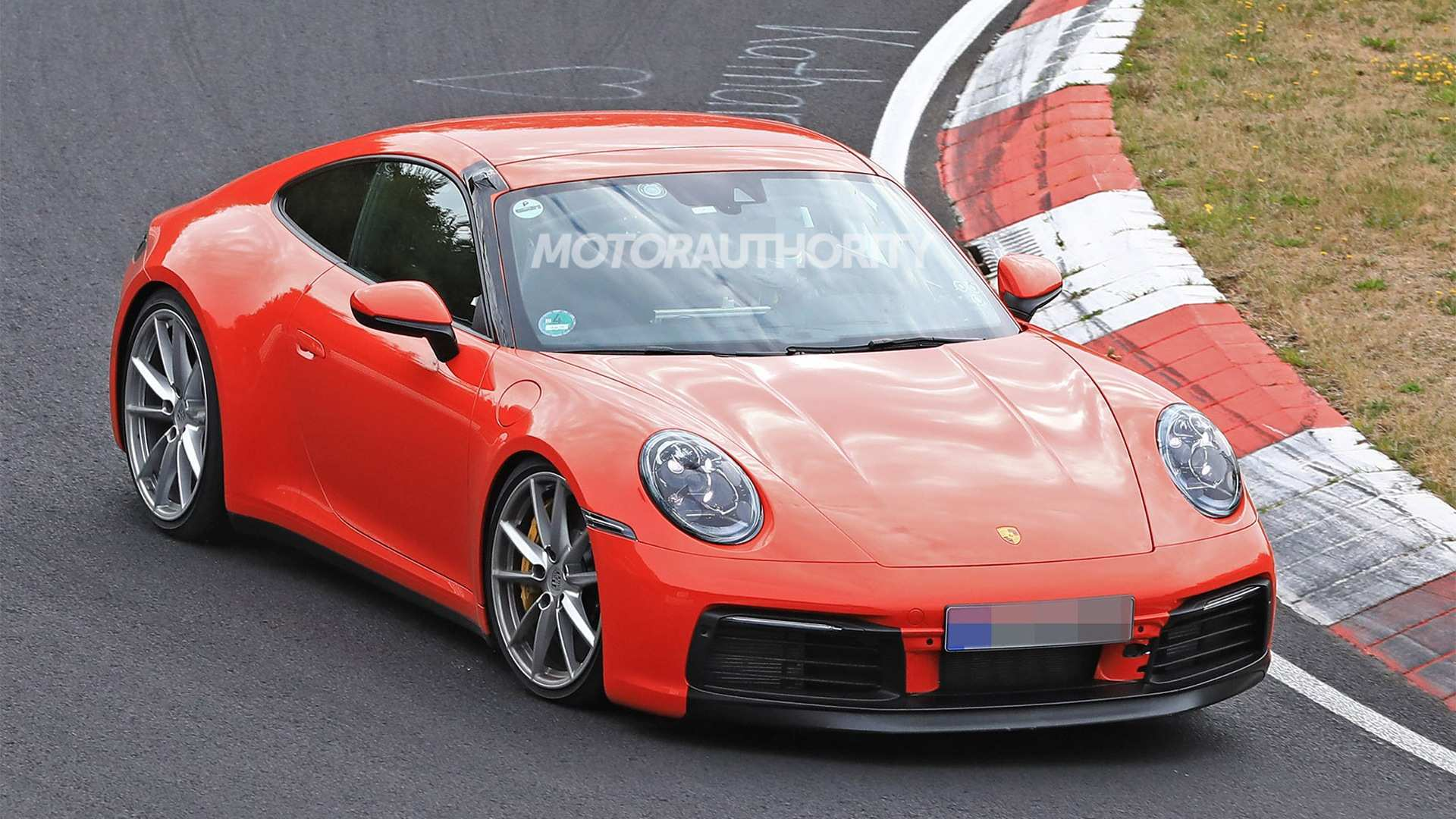 64 Gallery of Porsche Modelle 2020 Prices with Porsche Modelle 2020