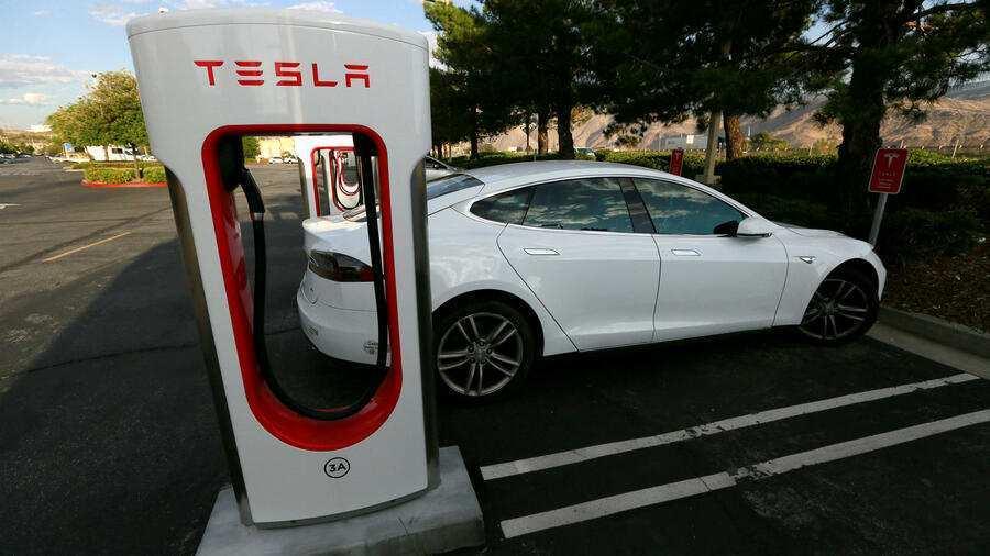 64 Gallery of Tesla Aktie 2020 Prices by Tesla Aktie 2020