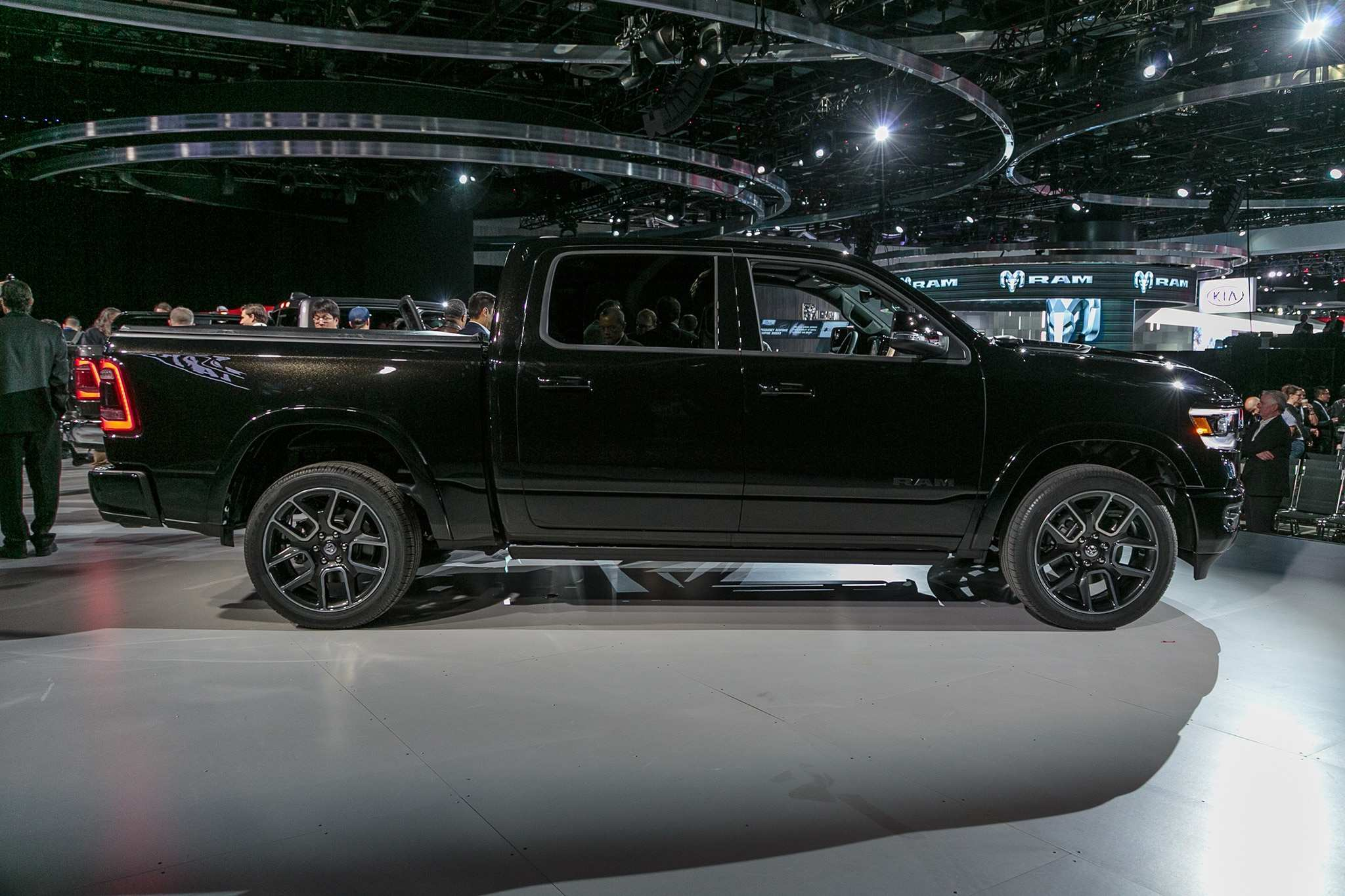 64 Great 2019 Dodge Ecodiesel Release Date First Drive for 2019 Dodge Ecodiesel Release Date