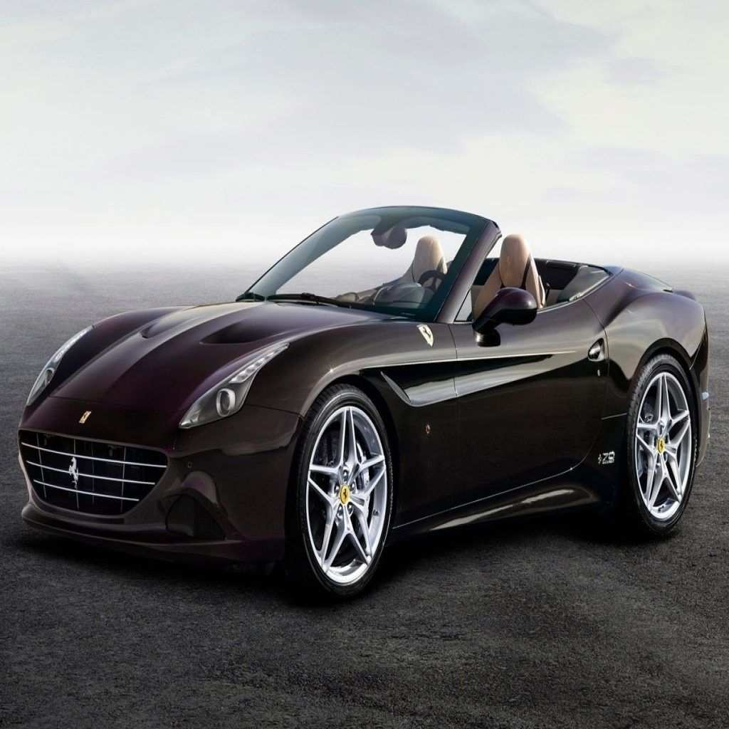 64 Great 2019 Ferrari California Price Prices with 2019 Ferrari California Price