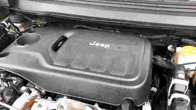 64 Great 2019 Jeep Engines Prices by 2019 Jeep Engines