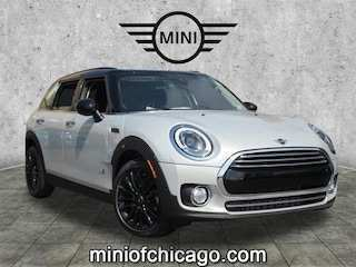 64 Great 2019 Mini For Sale Ratings by 2019 Mini For Sale
