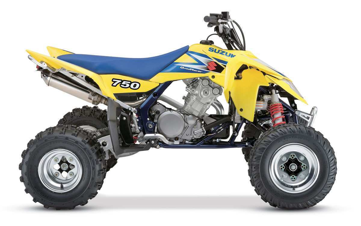 64 Great 2019 Suzuki Atv Rumors Research New with 2019 Suzuki Atv Rumors