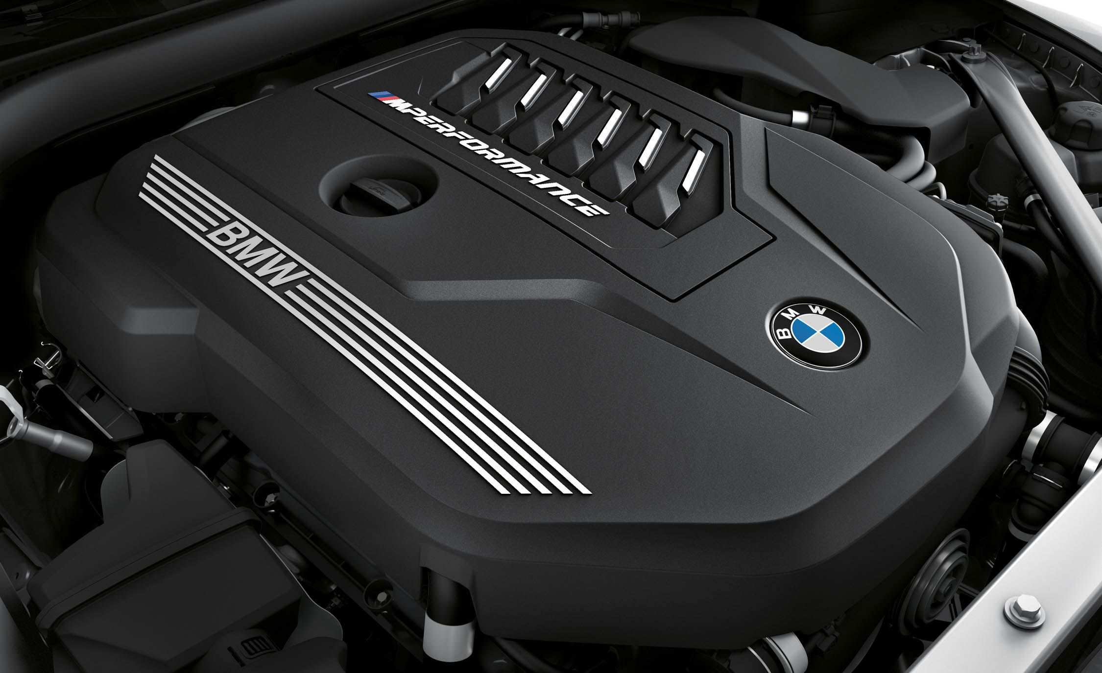 64 Great 2020 Bmw Engines Prices by 2020 Bmw Engines