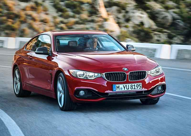 64 New 2019 Bmw 428I Performance and New Engine for 2019 Bmw 428I