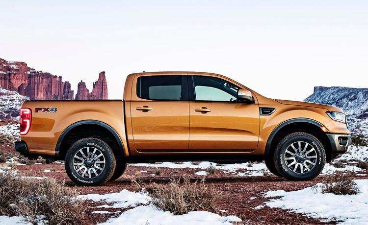 64 New 2019 Ford Lariat Price Review by 2019 Ford Lariat Price