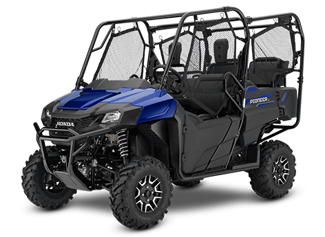 64 New 2019 Honda Pioneer 500 Research New for 2019 Honda Pioneer 500