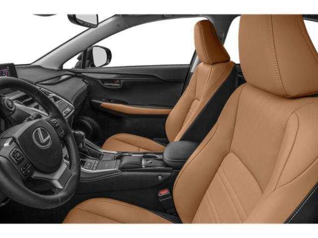 64 New 2019 Lexus 300 Nx Exterior and Interior for 2019 Lexus 300 Nx
