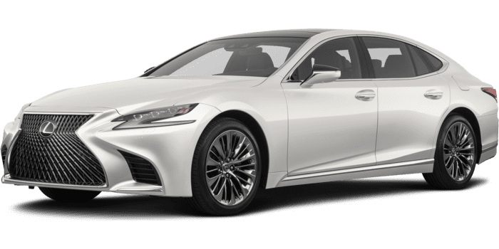 64 New 2019 Lexus Ls Price Exterior by 2019 Lexus Ls Price