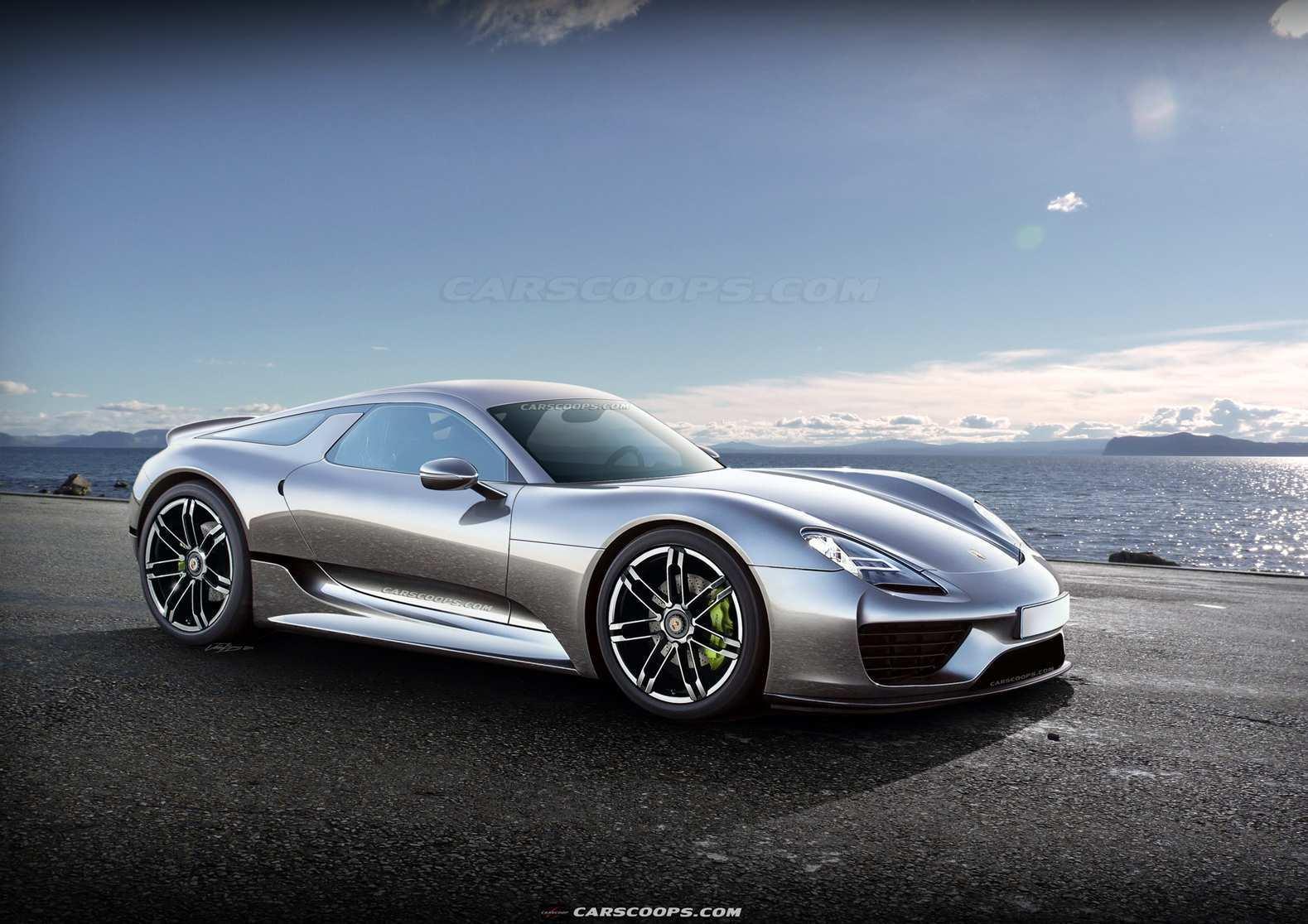 64 New 2019 Porsche 928 Pictures with 2019 Porsche 928