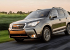 64 New 2020 Subaru Forester Turbo Reviews by 2020 Subaru Forester Turbo