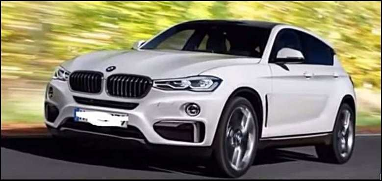 64 New Bmw 1Er 2020 Picture with Bmw 1Er 2020