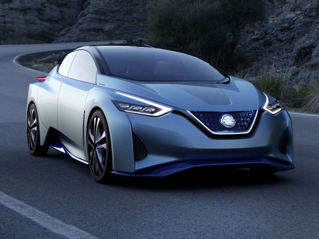 64 New Nissan Leaf 2020 Video Download Photos with Nissan Leaf 2020 Video Download