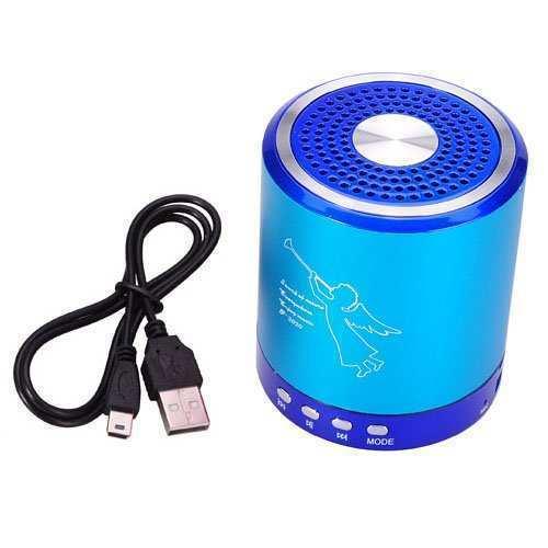 64 New Portable Mini Speaker T2020 Ratings for Portable Mini Speaker T2020