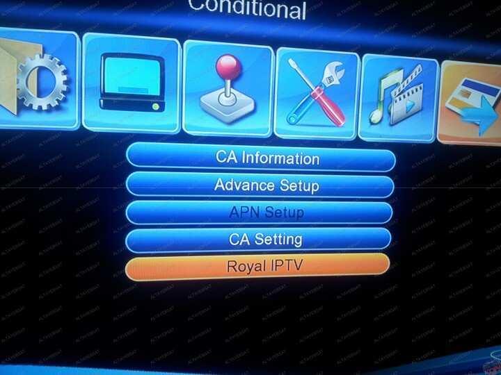 64 New Satcom Sc 2020 Mini Iptv Configurations for Satcom Sc 2020 Mini Iptv