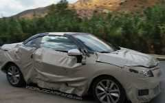 64 The Renault Usa 2020 Review for Renault Usa 2020