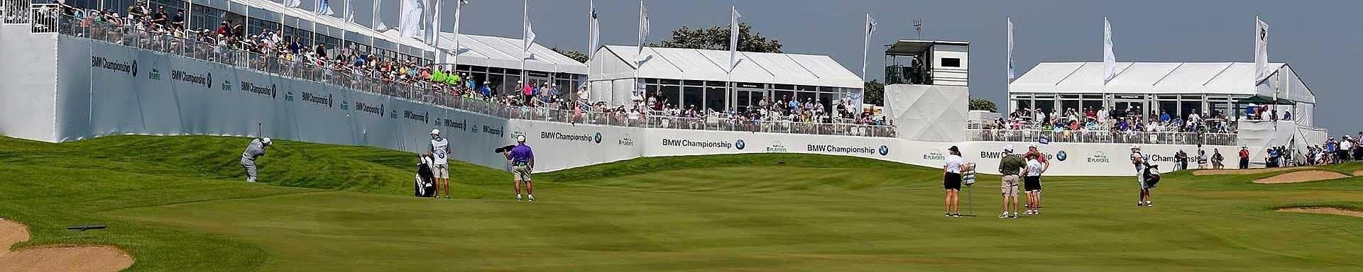 65 All New 2019 Bmw Championship Dates Photos by 2019 Bmw Championship Dates