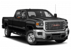 65 All New 2019 Gmc For Sale Spy Shoot with 2019 Gmc For Sale