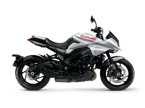 65 All New 2019 Suzuki Bandit Rumors by 2019 Suzuki Bandit