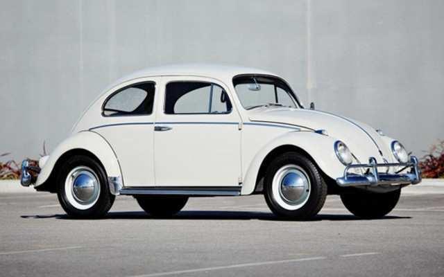 65 All New 2020 Volkswagen Beetle Release by 2020 Volkswagen Beetle