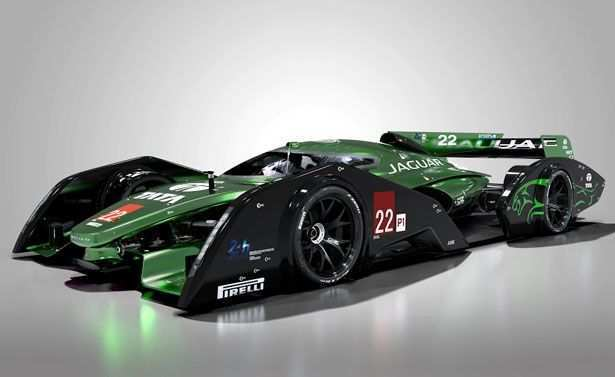 65 All New Audi Lmp1 2020 Pictures with Audi Lmp1 2020