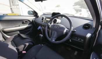 65 All New Toyota Ist 2020 Price and Review for Toyota Ist 2020