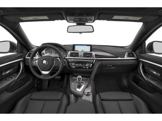 65 Best Review 2019 Bmw 440I Xdrive Gran Coupe Rumors with 2019 Bmw 440I Xdrive Gran Coupe