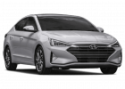 65 Best Review 2019 Hyundai Elantra Limited Specs and Review with 2019 Hyundai Elantra Limited