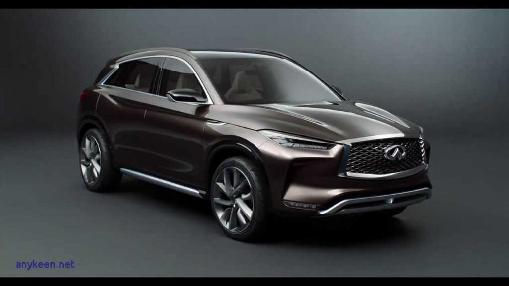 65 Best Review 2019 Infiniti Release Date Ratings by 2019 Infiniti Release Date