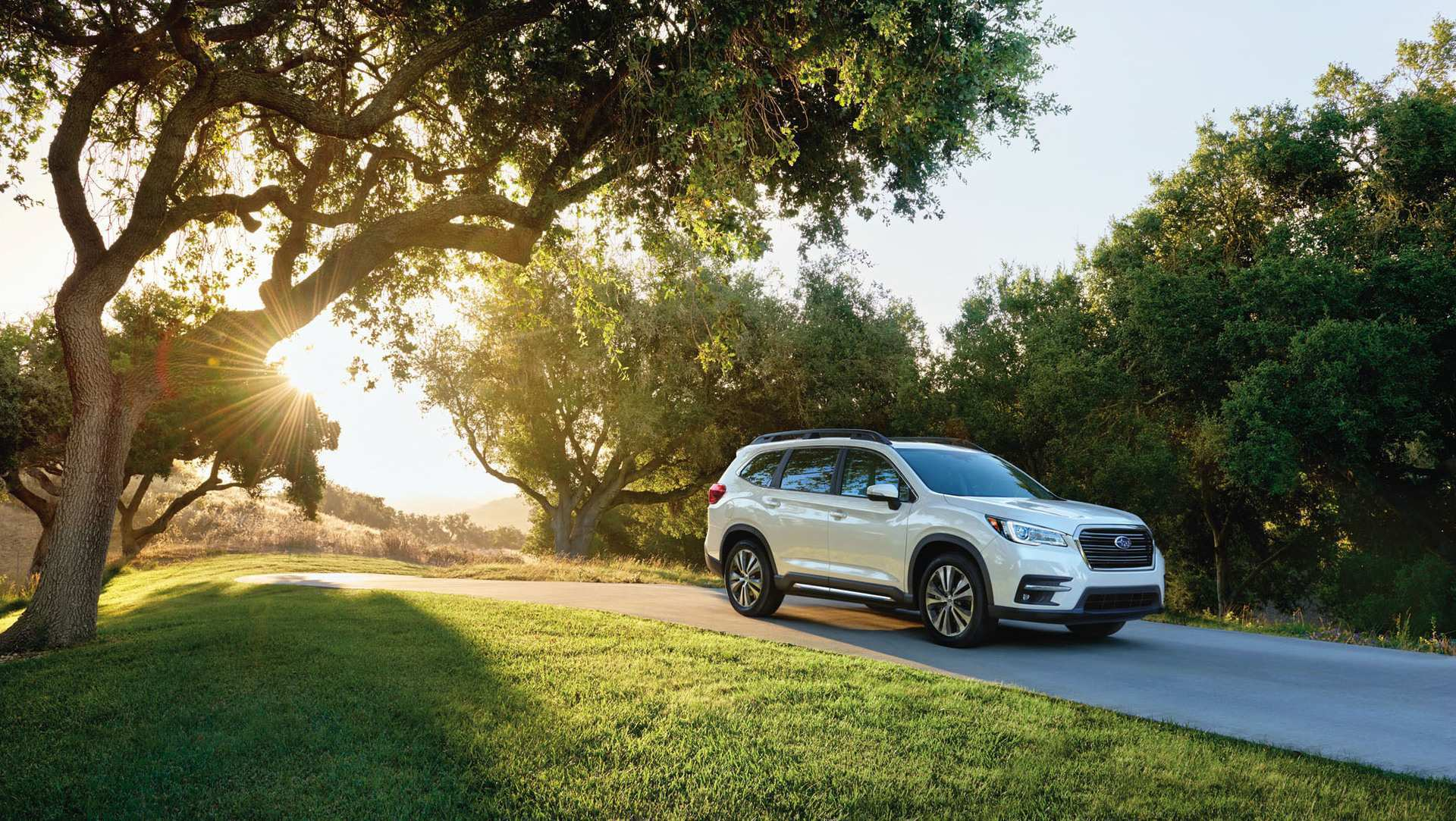65 Best Review 2019 Subaru Ascent Vs Honda Pilot Vs Toyota Highlander Rumors with 2019 Subaru Ascent Vs Honda Pilot Vs Toyota Highlander