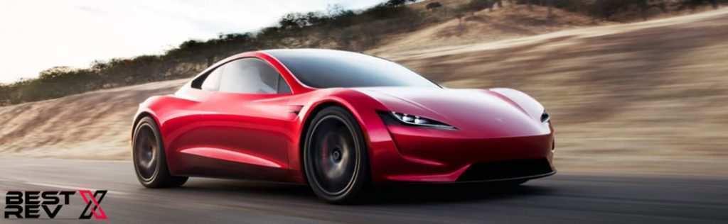65 Best Review Tesla 2020 Roadster Pre Order Release for Tesla 2020 Roadster Pre Order