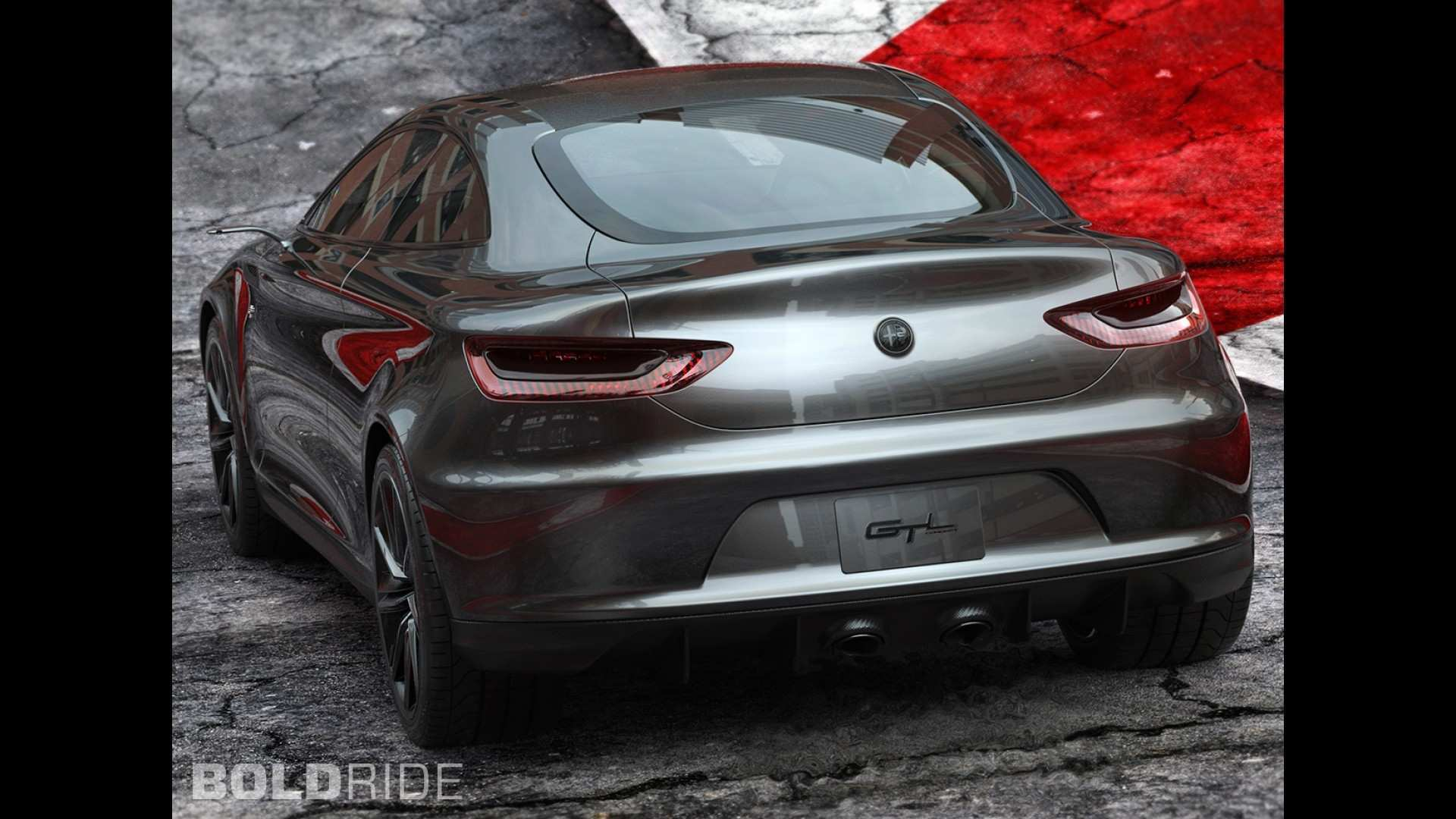 65 Concept of 2020 Alfa Romeo Models Research New by 2020 Alfa Romeo Models