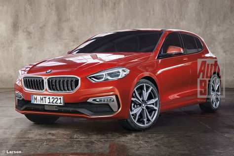 65 Concept of Bmw 2020 Autobild Speed Test by Bmw 2020 Autobild