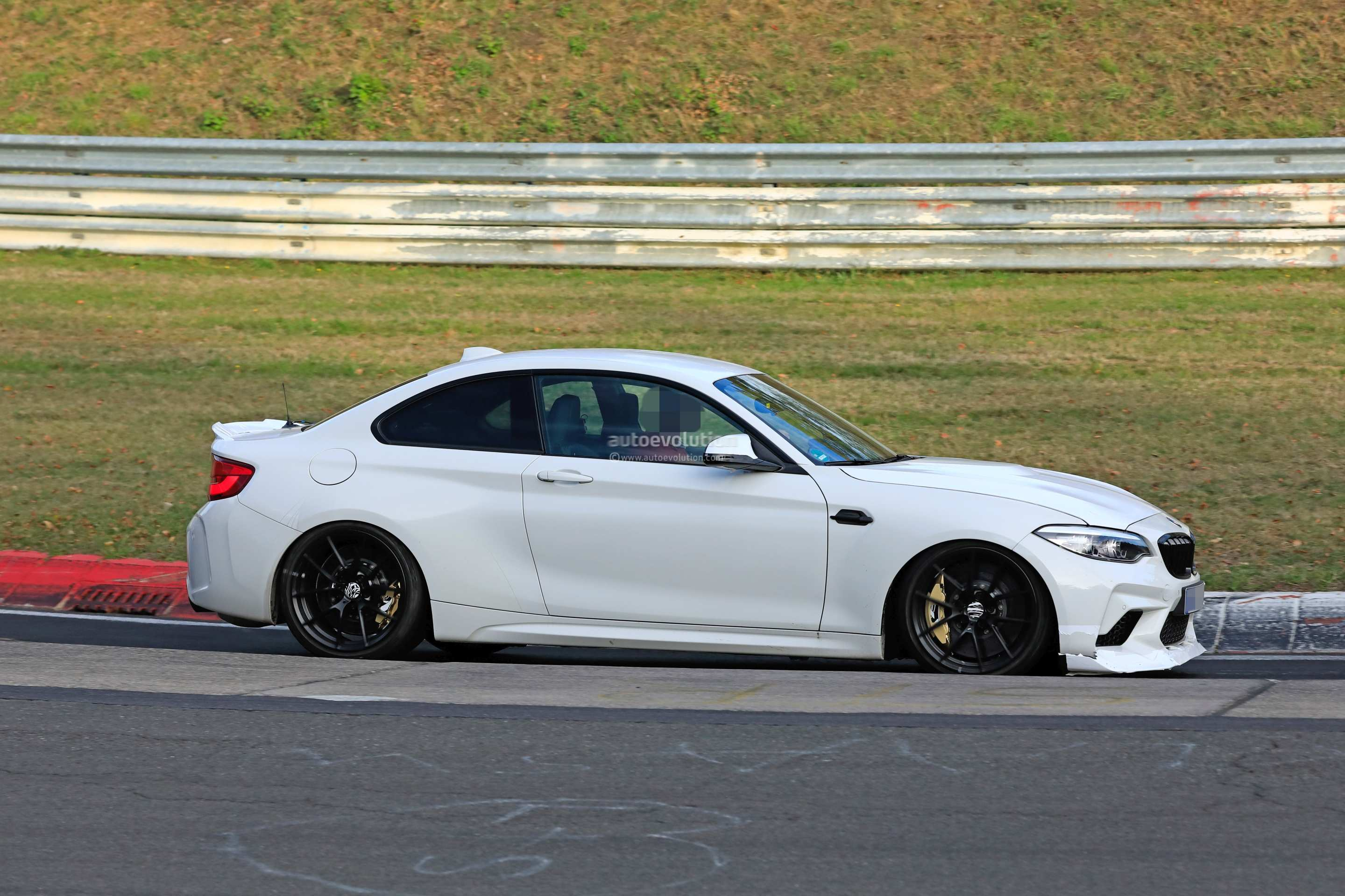 65 Concept of Bmw Target 2020 Picture by Bmw Target 2020